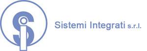 Sistemi Integrati S.r.l. – studiosistemiintegrati.it