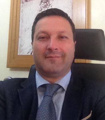 Dott. Clemente Napoli