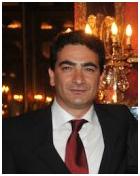 Dott. Graziano Comito